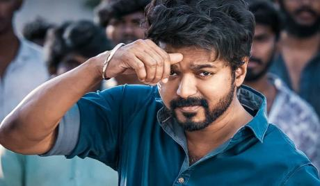 MASTER TO PREMIERE ON OTT ; Thalapathy Fans in Head over Heals